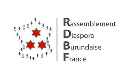Ulysse partenaire de l'association RDBF
