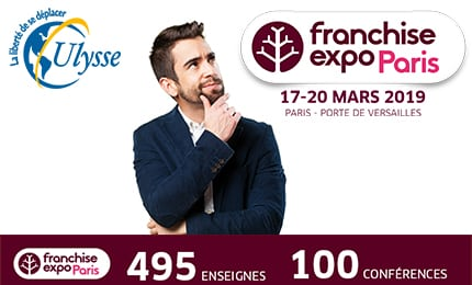 ulysse-annonce-sa-presence-a-franchise-expo2018