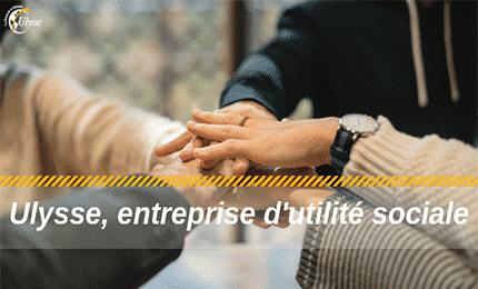 ulysse-entreprise-utilité-sociale