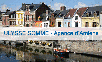 ulysse-agence-amiens-somme