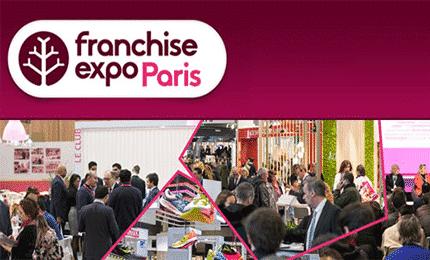 ulysse-franchise-expo-2019
