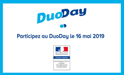 ulysse-participe-Duo-Day-2019
