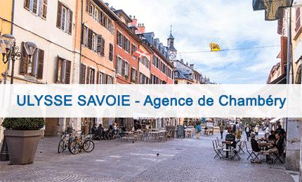 ulysse-savoie-chambéry-nouveau-franchisé
