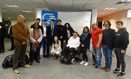 ulysse-conférence-handicap-edhec