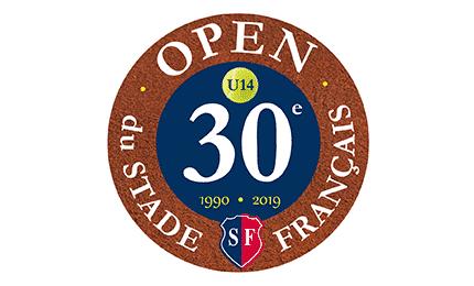 ulysse-handisport-open-stade-français