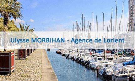 ulysse-morbihan-agence-lorient-franchisé