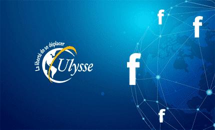 ulysse-facebook-2000-abonnés