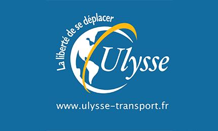 ulysse-site-internet-refonte-bilan