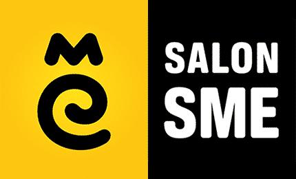 ulysse-participe-salon-SME-Paris