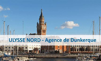 ulysse_developpe_la_zone_dechalandise_sur_dunkerque
