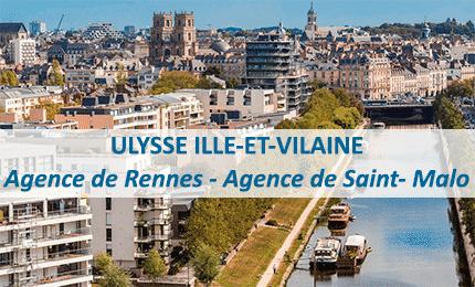 Ulysse_ouvre_son_agence_pmr_rennes_saint_malo