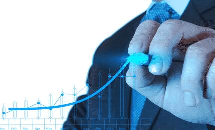ulysse-franchise-secteur-en-croissance