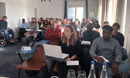 ulysse-bilan-convention-annuelle-2019