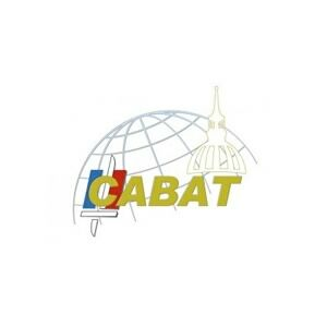CABAT