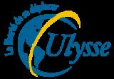 Ulysse – 1er réseau de transport et d'accompagnement de personnes à mobilité réduite